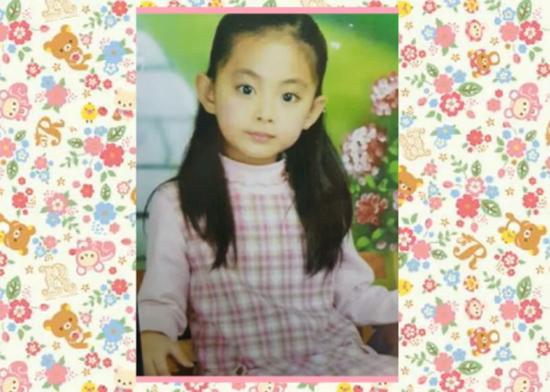 Đố bạn đây là nữ idol Kpop xinh đẹp nào? (2) - 3