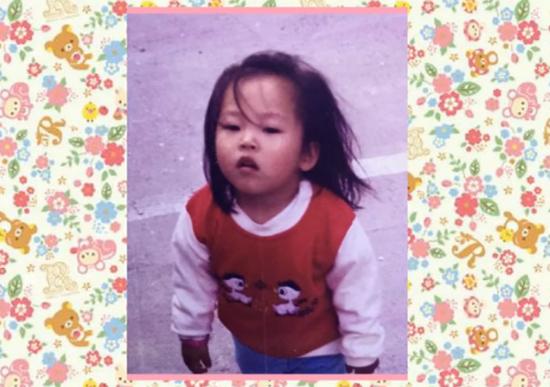 Đố bạn đây là nữ idol Kpop xinh đẹp nào? (2) - 6
