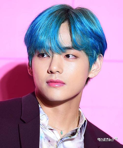 BTS khoe visual đỉnh cao tại họp báo comeback, tuyên bố tham vọng tương lai - 2