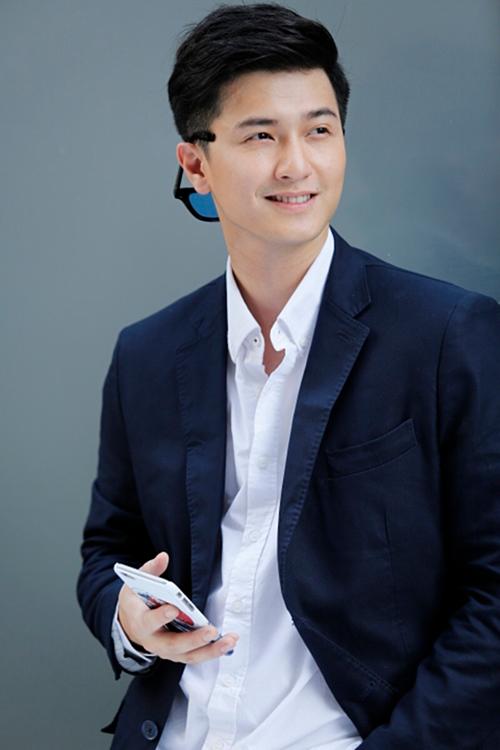 Hot boy Taekwondo Hồ Thanh Phong thi hát cùng Lan Cave - 9