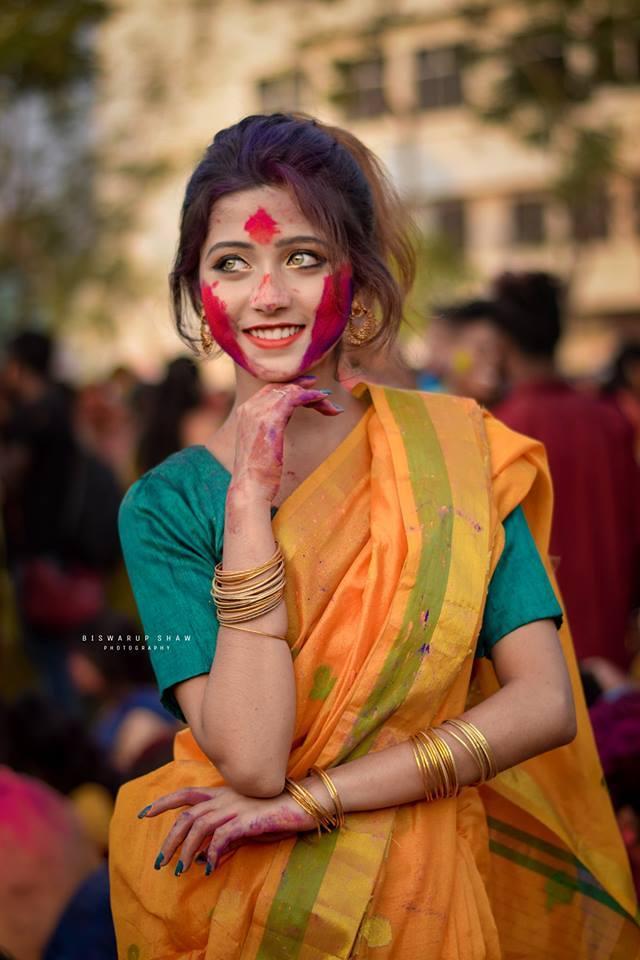 <p> Theo <em>Chinatimes</em>, bức ảnh được chụp bởi nhiếp ảnh gia người Ấn Độ, Biswarup Shaw.</p>