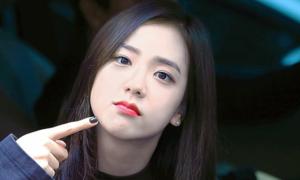 Đẹp nhưng thiếu sức hút, 3 visual đình đám Kpop bị chê kém nổi