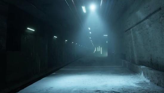 Fan EXO trổ tài nhìn cảnh quay đoán MV - 3