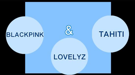 Bạn có biết idol trùng tên trong các nhóm nhạc? - 5