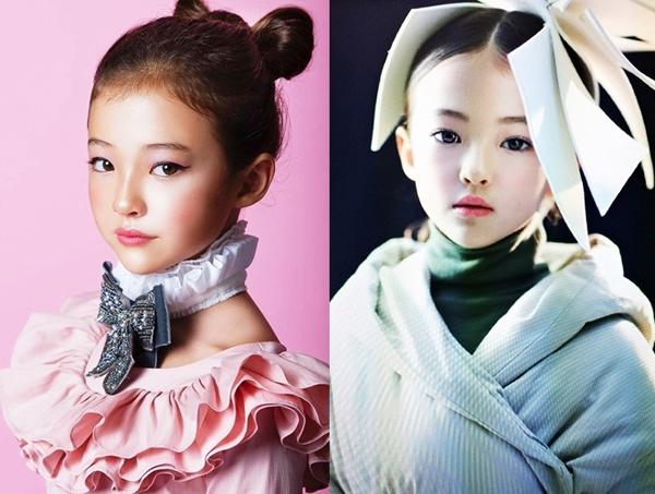 Trang cá nhân của Ella có hơn 2,6 triệu người theo dõi, do mẹ cô bé quản lý. Bà Gross thường chia sẻ video, hình ảnh đời thường của con gái. Hàng trăm nghìn khán giả ca ngợi kỹ năng múa ballet, nhảy hiện đại và chơi guitar của Ella. Nhà sản xuất âm nhạc hàng đầu Hàn Quốc - Teddy - nhận xét: Cô bé có giọng hát đặc biệt, hoàn toàn có thể trở thành ca sĩ.