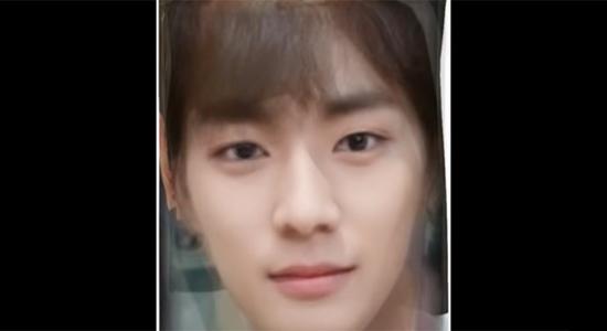 Trộn khuôn mặt các thành viên, đố bạn đó là boygroup nào? (3) - 7