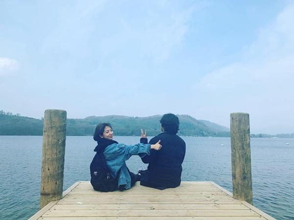 Instagram sao Hàn 20/4 - page 2 - 6