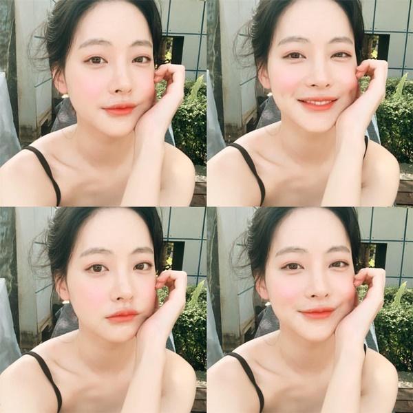 Instagram sao Hàn 21/4 - page 2 - 8