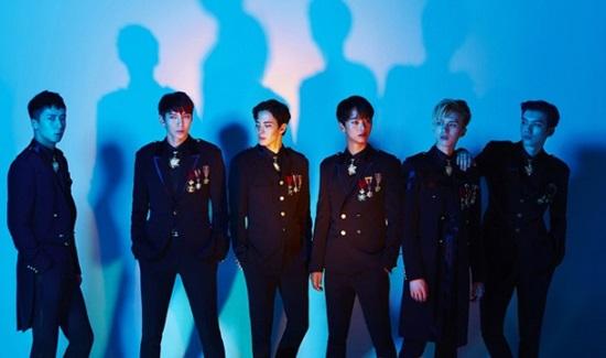 Bạn có biết tên fanclub của các nhóm nhạc Hàn này? - 2