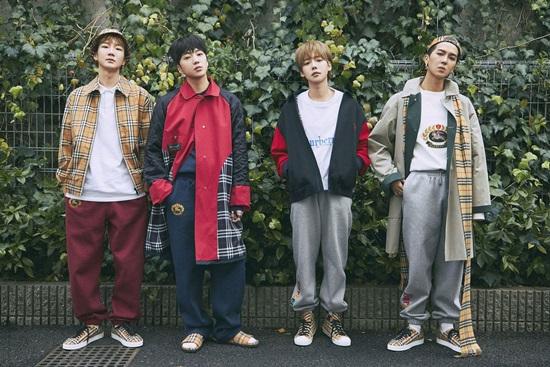 Bạn có biết tên fanclub của các nhóm nhạc Hàn này? - 3