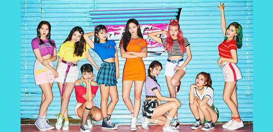 Bạn có biết tên fanclub của các nhóm nhạc Hàn này? - 5