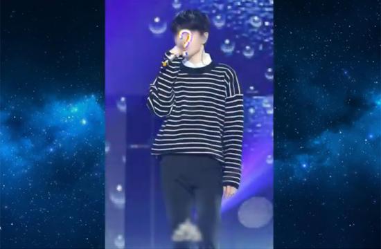 Đoán được idol Kpop nào, hát bài gì thì bạn quá đỉnh (3) - 2