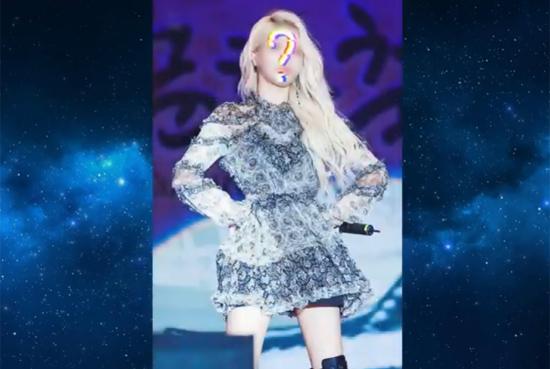 Đoán được idol Kpop nào, hát bài gì thì bạn quá đỉnh (3) - 3