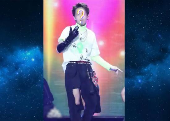 Đoán được idol Kpop nào, hát bài gì thì bạn quá đỉnh (3) - 6