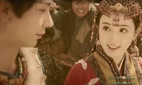 'Đông Cung' chiếu tại Đài Loan không bị cắt, khán giả mong cái kết có hậu hơn - 1