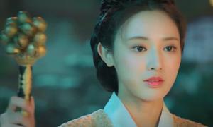 'Đông Cung' chiếu tại Đài Loan không bị cắt, khán giả mong cái kết có hậu hơn