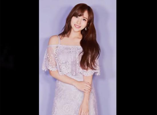 Đoán năm sinh của dàn mỹ nam, mỹ nữ Kpop (3)