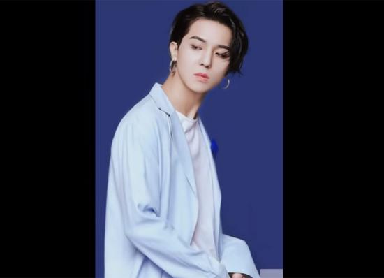Đoán năm sinh của dàn mỹ nam, mỹ nữ Kpop (3) - 7