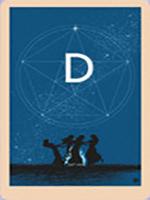 Tarot: Điều kỳ diệu nào sẽ xảy đến với đời sống tình cảm của bạn? - 3