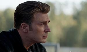 Bản 'Avengers: Endgame' rò rỉ được quay lậu ở Trung Quốc