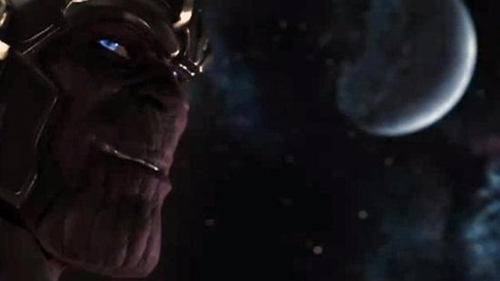 10 câu hỏi thú vị về biệt đội siêu anh hùng Avengers - 1