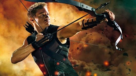 10 câu hỏi thú vị về biệt đội siêu anh hùng Avengers - 7