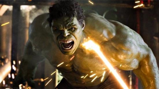 10 câu hỏi thú vị về biệt đội siêu anh hùng Avengers - 8