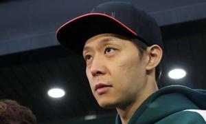 Bất chấp kết quả dương tính, Park Yoo Chun kiên quyết phủ nhận dùng ma túy