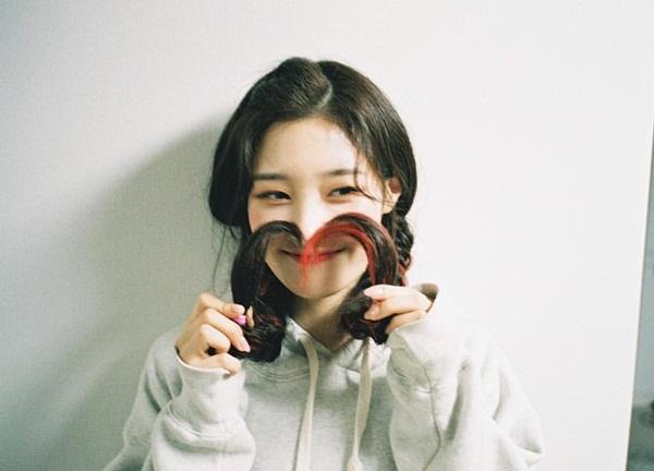 Instagram sao Hàn 25/4 - page 2 - 1