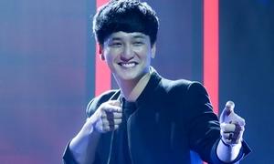 Huỳnh Anh: 'Tôi sai nhưng chưa bao giờ hèn nhát, trốn tránh'