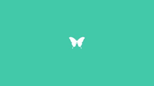 Màu sắc và con vật tượng trưng cho từng thành viên LOONA là gì?