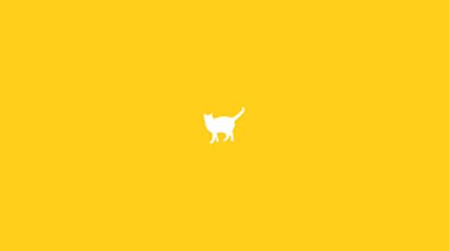 Màu sắc và con vật tượng trưng cho từng thành viên LOONA là gì? - 10