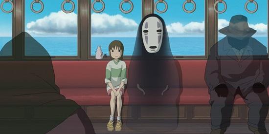 Bạn có biết đây là bộ phim hoạt hình gì? (2) - 4