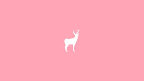 Màu sắc và con vật tượng trưng cho từng thành viên LOONA là gì? - 1