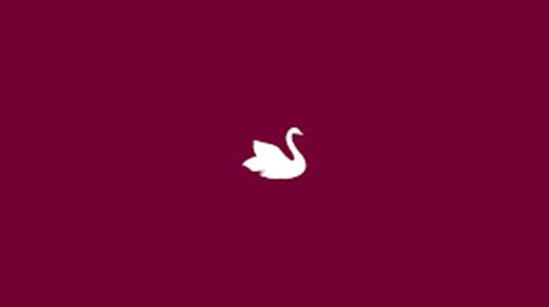 Màu sắc và con vật tượng trưng cho từng thành viên LOONA là gì? - 5
