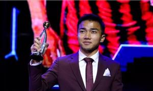 Thái Lan gọi 4 cầu thủ đình đám về gặp Việt Nam tại King's Cup