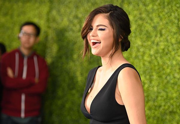 Trong một buổi phỏng vấn gần đây, Selena cho biết cô vẫn đang tích cực trị liệu tâm lý: Nólà một trong những điều quan trọng nhất để tôitìm hiểu chính mình. Tôi nghĩ rằng nó đã giúp tôi hiểu bản thân và tuổi thơ của mình hơn rất nhiều.