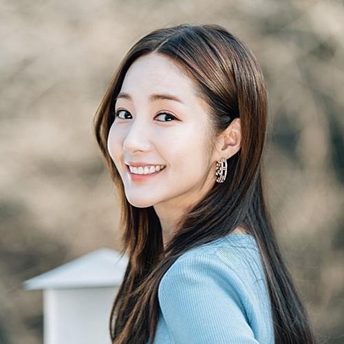 Instagram sao Hàn 30/4 - page 2 - 7