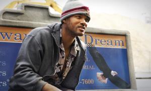 4 phim điện ảnh có cốt truyện đặc sắc nhưng thất bại vì khâu sản xuất