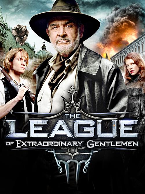 4 phim điện ảnh có cốt truyện đặc sắc nhưng thất bại vì khâu sản xuất - 2