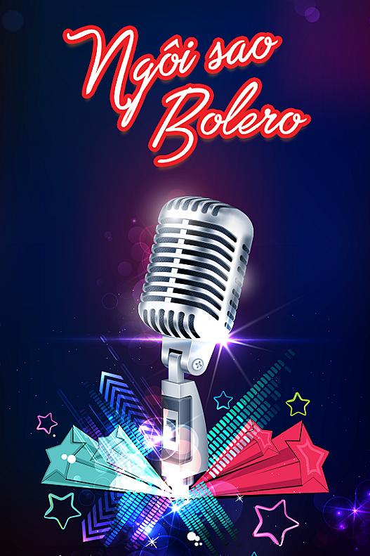 Cuộc thi Ngôi sao Bolero đem đến cho các bạn trẻ cơ hội tỏa sáng theo cách riêng của mình.