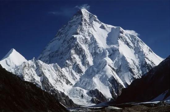 Nếu biết tên những ngọn núi này thì bạn quá đỉnh