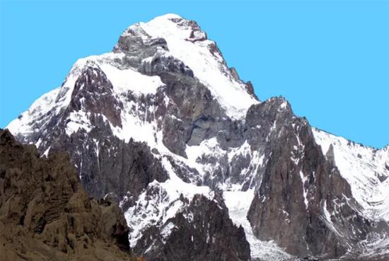 Nếu biết tên những ngọn núi này thì bạn quá đỉnh - 8