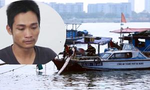 Hội Bảo vệ Quyền trẻ em đề nghị bắt giữ nghi phạm giết con ở Đà Nẵng