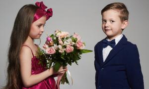 Đặc điểm 12 chàng hoàng đạo thường để ý đầu tiên ở một cô gái khi mới quen
