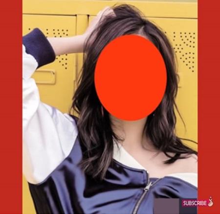 Đoán chuẩn idol Hàn dù khuôn mặt bị che, bạn có làm được? - 2