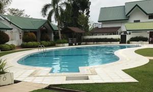 Khách sạn Philippines cấm các đôi tình nhân ngủ chung phòng