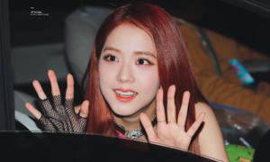 Ji Soo (Black Pink) lên tiếng về những bình luận ác ý trên mạng xã hội