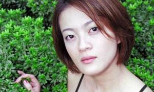 Sao phim khiêu dâm Nhật bị phát hiện đã chết vài ngày trong phòng trọ
