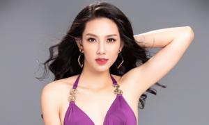 Top 5 Hoa hậu Việt Nam bị tố nợ 1,5 tỷ đồng gần 2 năm không trả